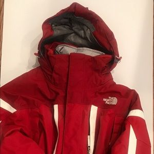THE NORTH FACE -PERFECT condition!